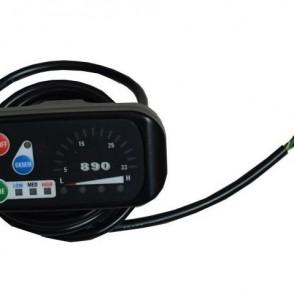 LED_Motorpanel