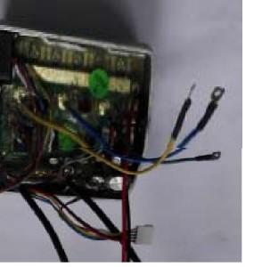 TS5-066-1261_MotorController36V350W