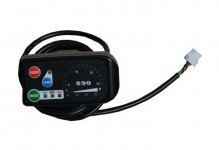 LED_Motorpanel MXUS