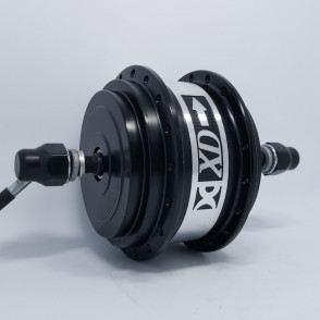 XD_Motor3_1_new