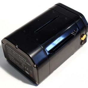 Batterie36V11.6Ah_0356_500px