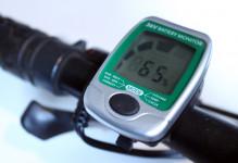 BatterieMonitor für B123612