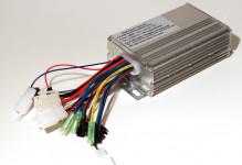 Motorcontroller 450W