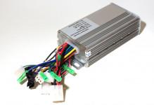 Motorcontroller 500W