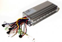 Motorcontroller 1000 W / 36V