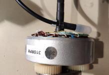 HR-GetriebemotorUnit_310RpM