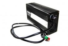 Ladegerät 10A für Batterie B124815
