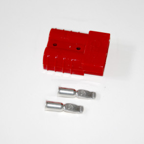 Powerpol Stecker