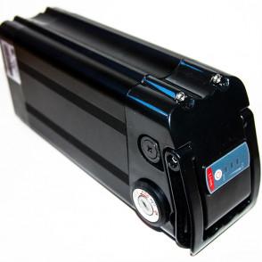 Eco Batterie 36V 7Ah