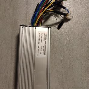 S12SH_800W